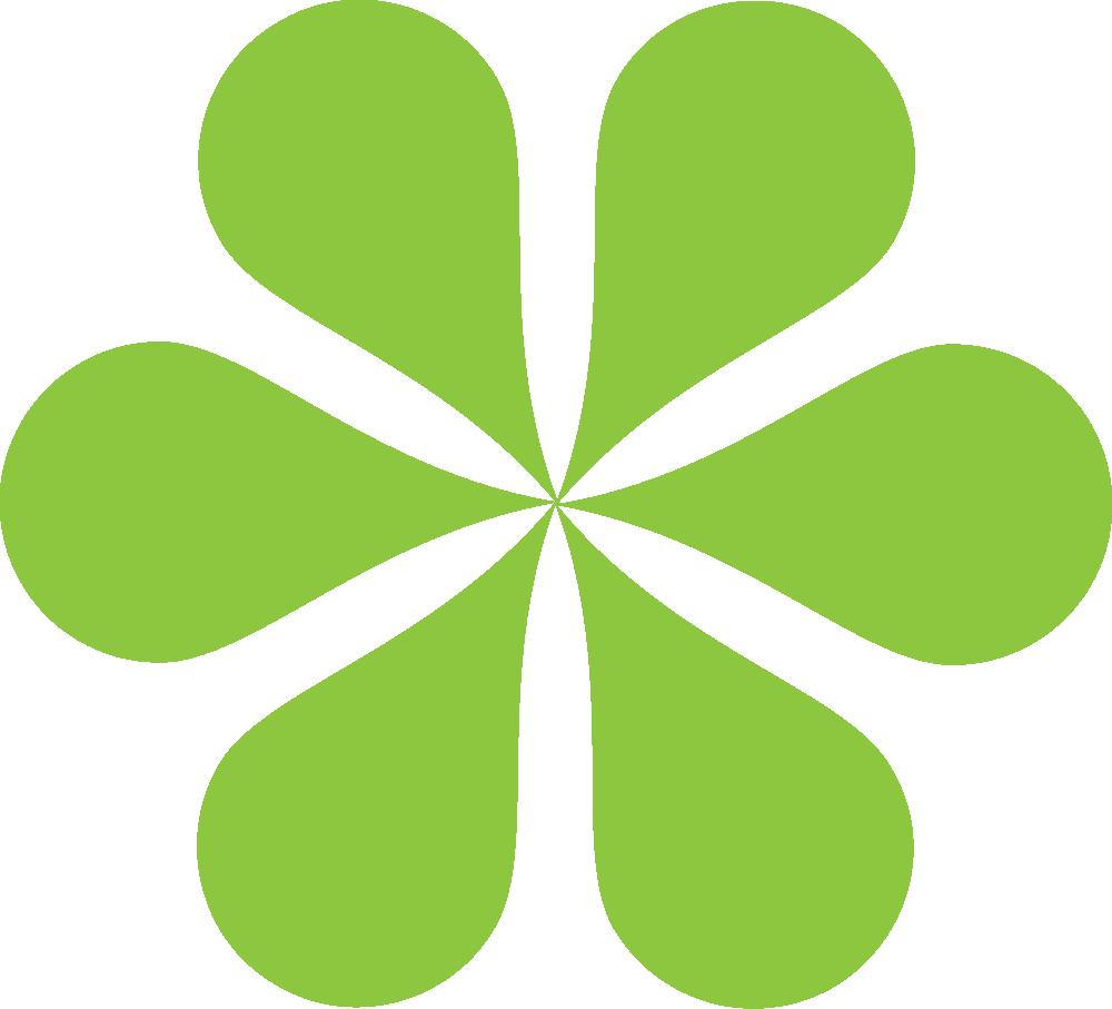instafloral-icon