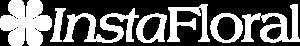 instafloral_logo_inverse